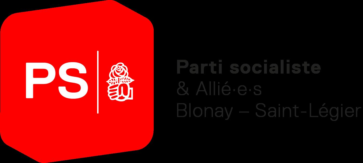 PS Blonay - Saint-Légier